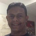Freelancer Josevan O.