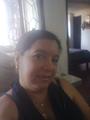 Freelancer ESTHER M. V. P.