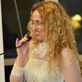 Freelancer Mariela De Gregorio