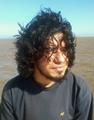 Freelancer Relsi M.