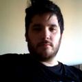 Freelancer Marcos