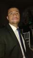 Freelancer Felipe C. L. B.