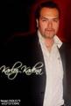 Freelancer Karloz K.