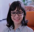 Freelancer Júlia R. G.