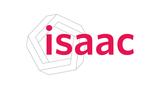 Freelancer Isaac A.
