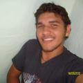 Freelancer Daniel F. F.