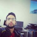 Freelancer Manuel r. c. F.