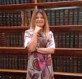 Freelancer Miriam F.