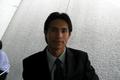 Freelancer Josué R. P.