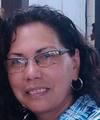 Freelancer MARYORI C. B. M.