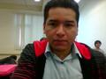 Freelancer Eguzmán R.