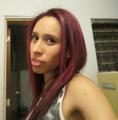 Freelancer Maria C. Q.