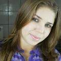 Freelancer Alane S. L.