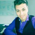 Freelancer Leo D.