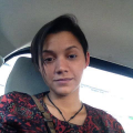 Freelancer Rossana A. N.