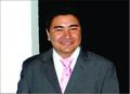 Freelancer Guilherme R. A. S.