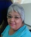 Freelancer Patricia F. d. L.