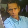 Freelancer Eliud E.