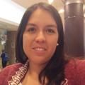 Freelancer Eliana M. R. V.