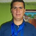 Freelancer Kevin G.