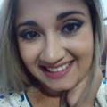 Freelancer MARIA R. C. B.