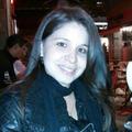 Freelancer Maria J. M. M.