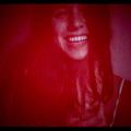 Freelancer Chiara M.