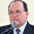 Freelancer Renán D. P. U.