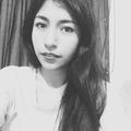 Freelancer Rosa K. A. D.
