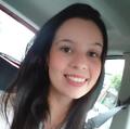 Freelancer Raquel D. N.