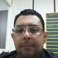 Freelancer Ronaldo A.