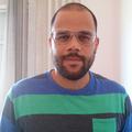 Freelancer Marcus V. O. F.