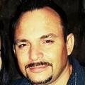 Freelancer Eduardo P. G.