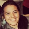 Freelancer Lina M. P. G.