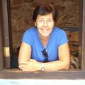 Freelancer Maritza C.