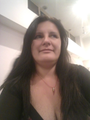 Freelancer Griselda L. P.