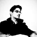 Freelancer João X.