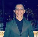Freelancer Javan L. Q.