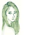 Freelancer Eliana C.