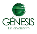 Freelancer Genesis P.