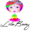Freelancer Lila B.