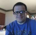 Gerardo S.