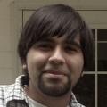 Freelancer Allen A.