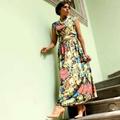 Freelancer Fatima M.
