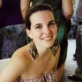 Freelancer Maria S. S.