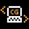 Freelancer Código G.