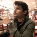 Freelancer Andrés Q.