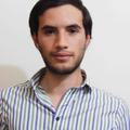Freelancer Alfredo C. Q.