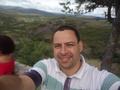 Freelancer Marcelo L.