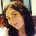 Freelancer Candela R.